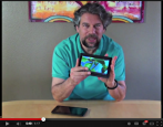 ubislate datawind 7ci 7c+ video review