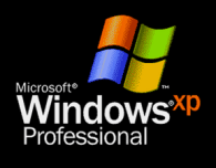 EOL Windows XP WinXP
