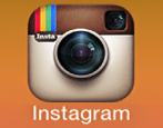 disable autoload autoplay video on cellular networks in instagram iphone ios
