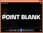 windows media player wmp customization