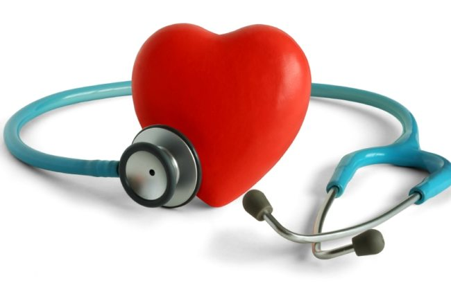 Heart Disease: Understanding the Issues