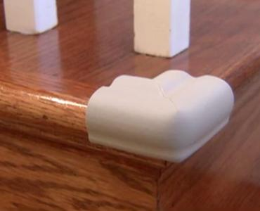 Baby Proofing Your House