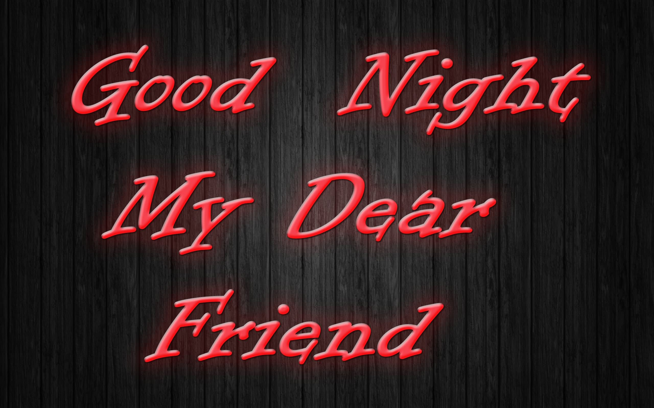 Gud Nite Wallpaper With Quotes 12 Awesome Good Night Images For Friends