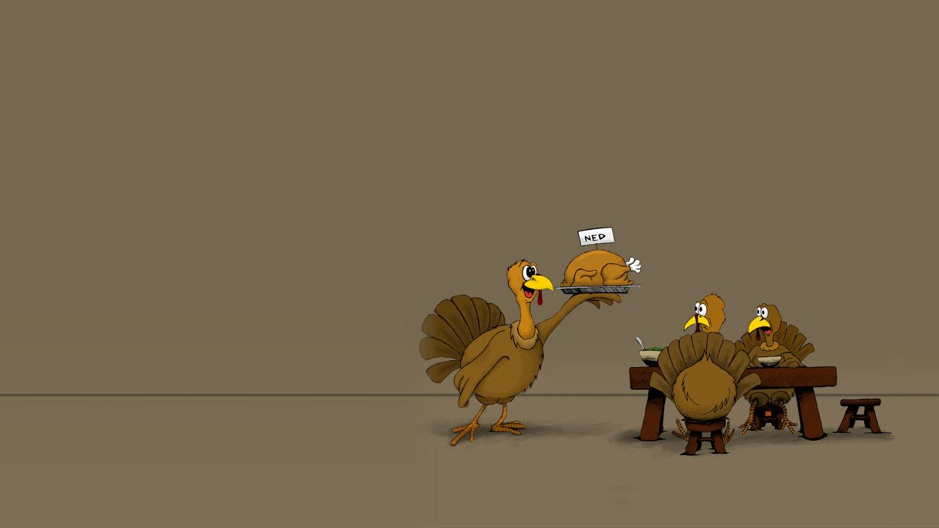 Picture Ny Thanksgiving Wallpaper Most Ny Thanksgiving S Happy Thanksgiving Ny Jokes Happy Thanksgiving Ny Wishes ideas Happy Thanksgiving Funny