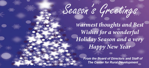 20 Best Happy Holidays And Happy New Year Wishes Pictures - happy holidays and new year greetings