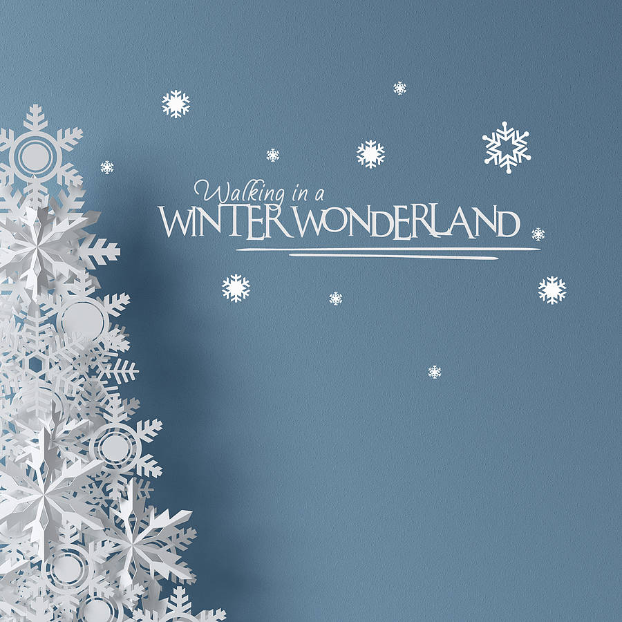 Falling Snow Animated Wallpaper 14 Best Winter Wonderland Pictures