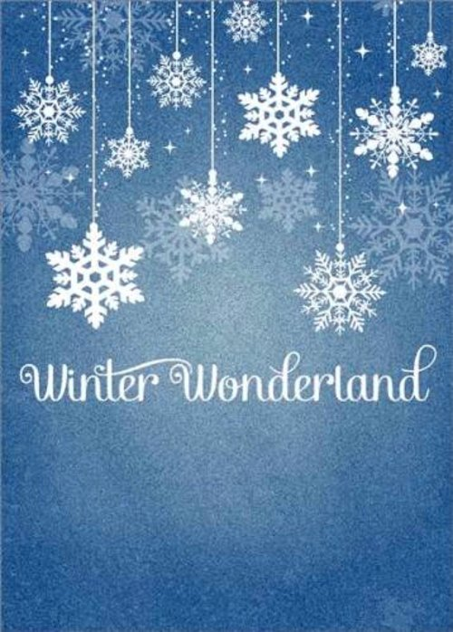 Falling In Love Quotes Wallpapers 14 Best Winter Wonderland Pictures