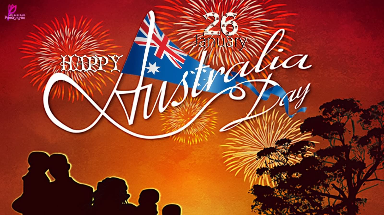 Happy Easter Wallpaper Quotes 15 Wonderful Australia Day Fireworks Pictures