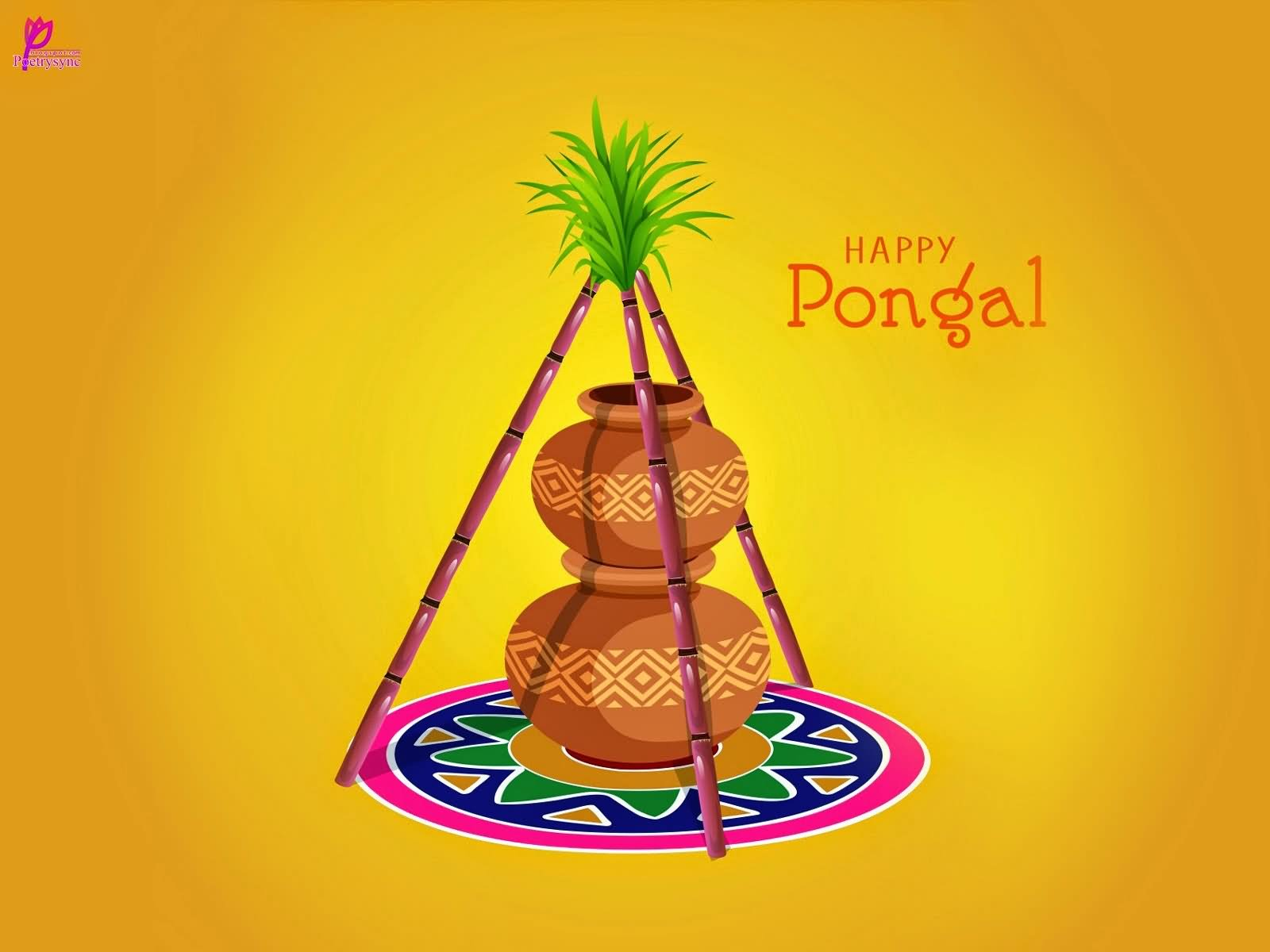 Sankranti Hd Wallpapers 20 Most Beautiful Pongal Pictures