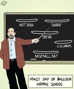 Beauteous Day Ballon Animal School Ny Ny Quotes About School Ending Ny Quotes About School Memories