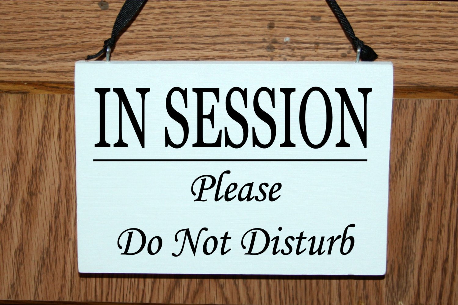 please do not disturb sign printable