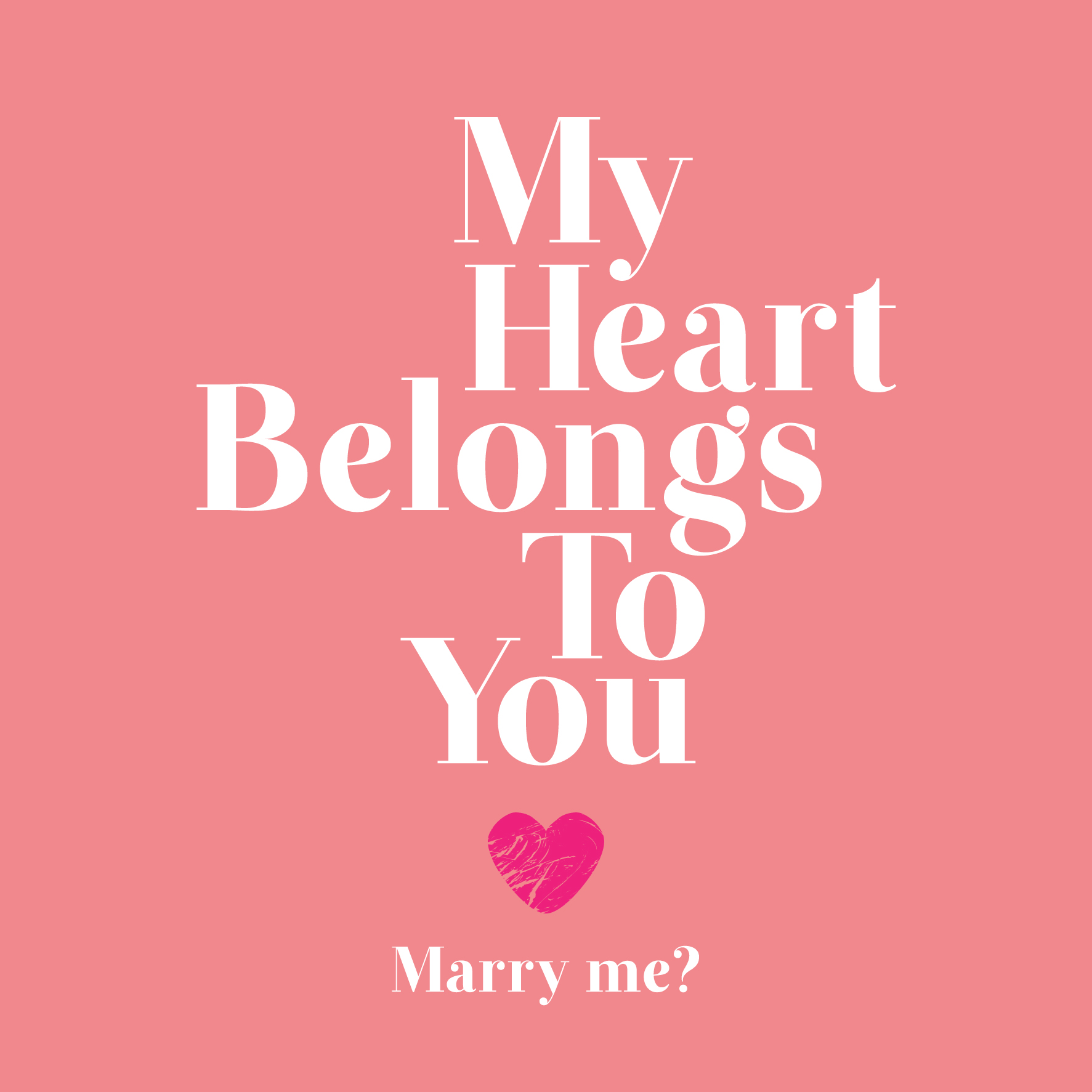 Boy Proposing Girl Hd Wallpaper 30 Wonderful Marry Me Images