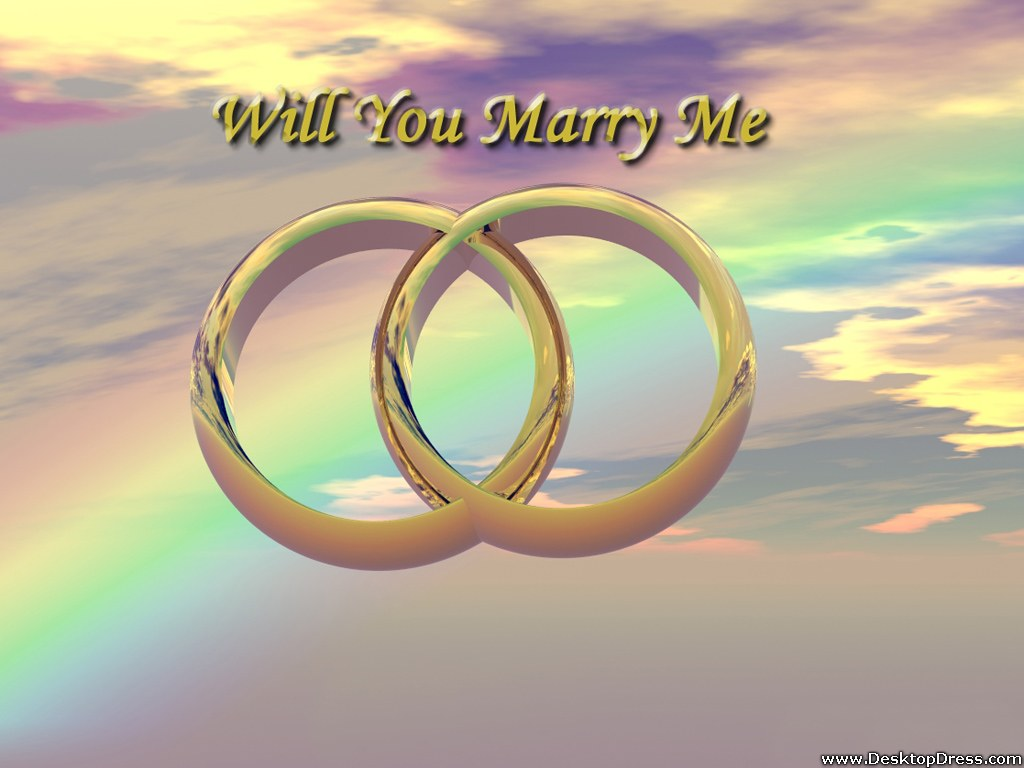 Boy Proposing Girl Hd Wallpaper 15 Very Best Marry Me Pictures