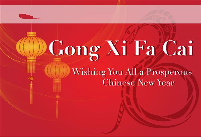 Nail Art Wallpaper Quotes Wishing You All A Prosperous Chinese New Year