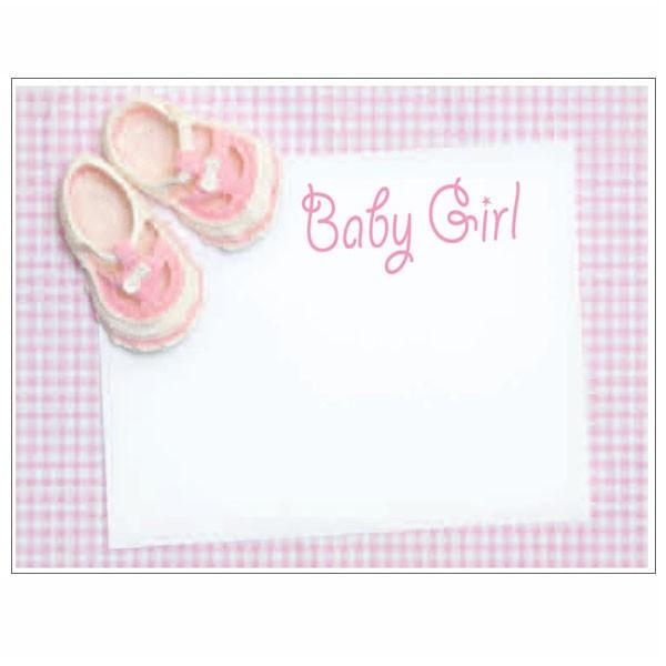 new baby girl cards 3slufsluidsprekers