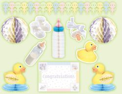 Small Of Congratulations On Your New Baby