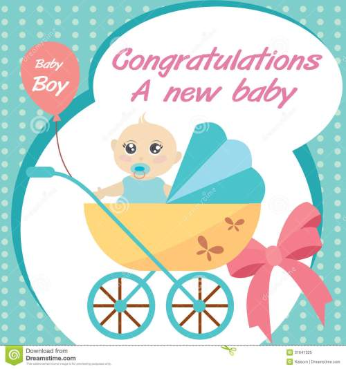 Gorgeous Congratulations A New Baby Boy Very Baby Boy Born Wishes S Congratulations New Baby Boy Congratulations New Baby Boy Images
