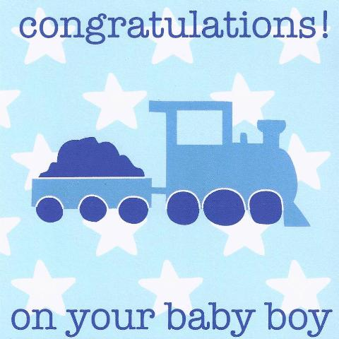 48 Very Best Baby Boy Born Wishes Pictures - congratulation for the baby boy