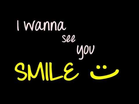 Keep Smile Quotes Wallpaper 25 Delightful Smile Pictures And Images
