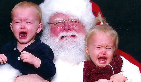 Cute Babies Wallpaper With Tears 20 Very Funny Cry Pictures And Images
