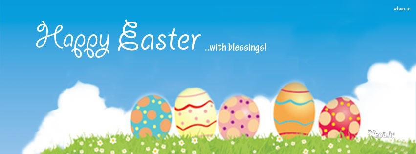 Religious Wallpaper Blessed Girl 30 Very Beautiful Easter Wish Banner Images And Pictures