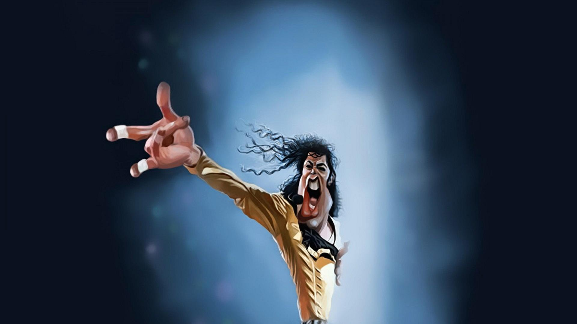 Mj 3d Name Wallpaper 40 Most Funny Michael Jackson Pictures And Images