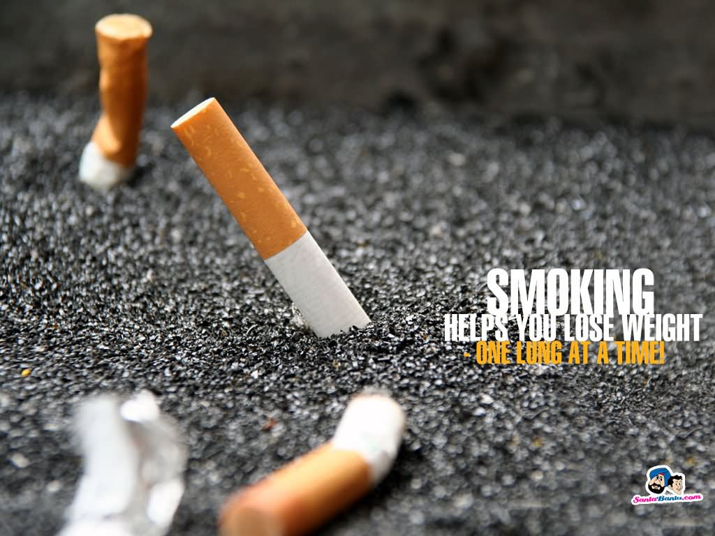Lose Weight Quotes Wallpaper 45 Best World No Tobacco Day Wish Pictures And Images