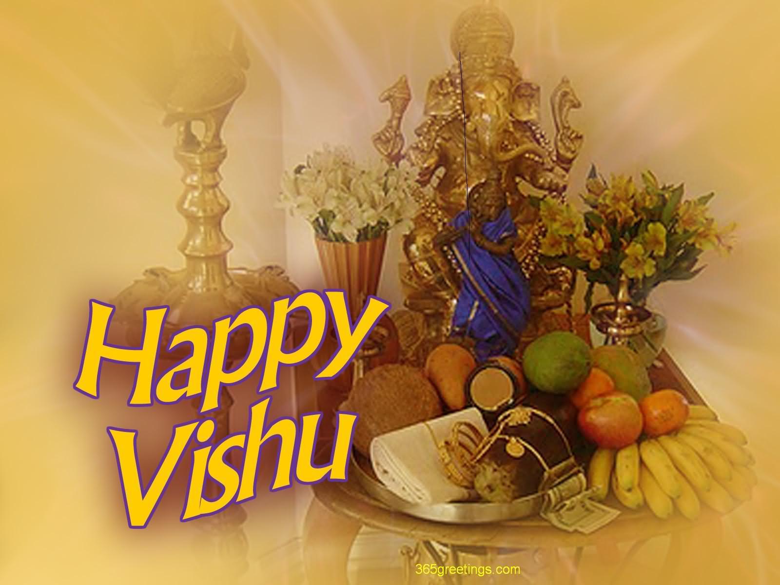 Vishu Hd Wallpapers 35 Very Beautiful Vishu Wallpaper Images And Pictures