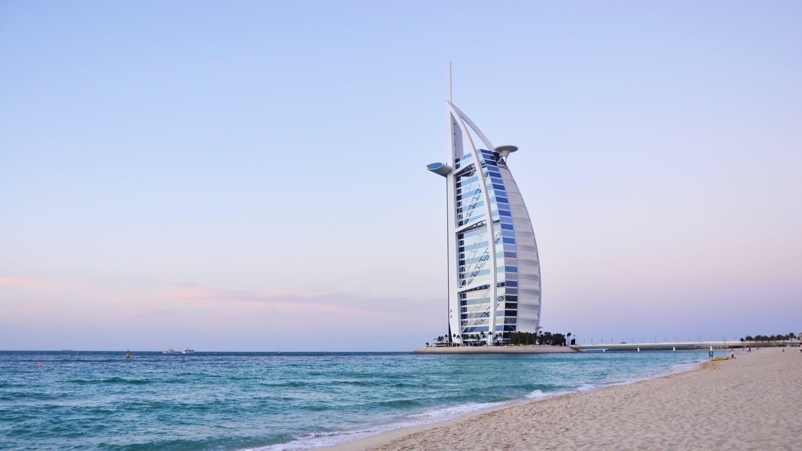 Lit Quotes Wallpaper 20 Very Beautiful Burj Al Arab Dubai Pictures And Images