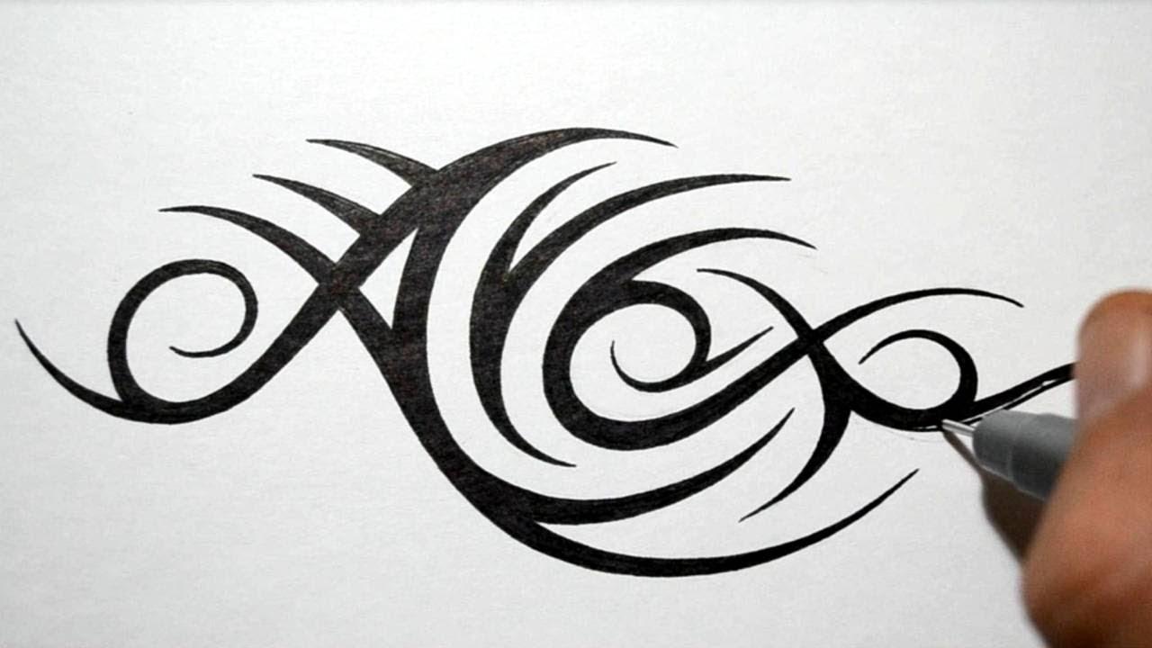 Aditya Name Wallpaper 3d 11 Name Tattoo Designs
