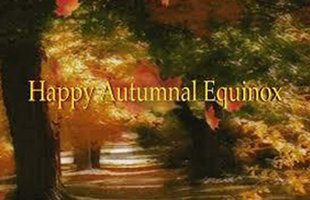 Fall Blessings Wallpaper 60 Beautiful First Day Of Fall Wishes Images And Photos