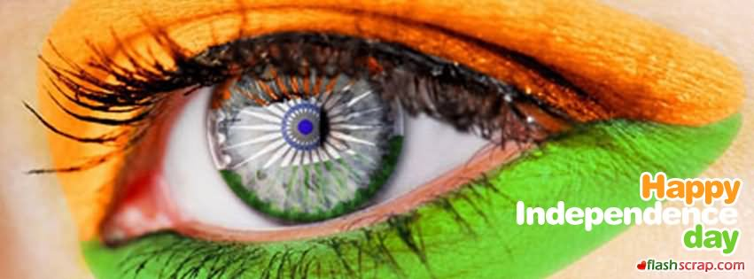 Indian Flag Hd 3d Wallpaper 60 Best Happy Independence Day 2016 Wish Pictures
