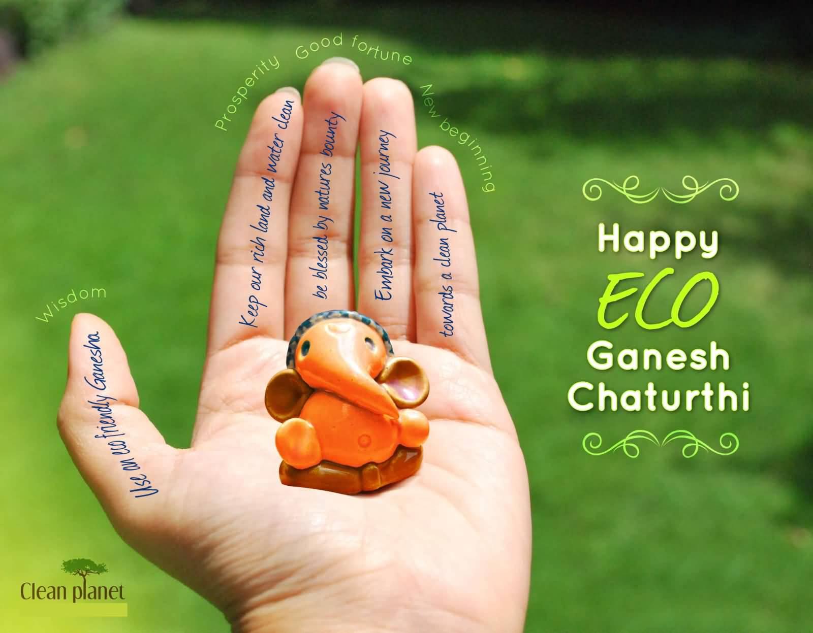 Vinayaka Chavithi Hd Wallpapers 65 Beautiful Happy Ganesh Chaturthi 2016 Greeting Pictures