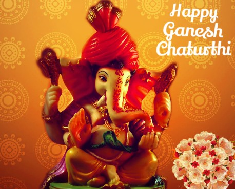 God Vinayaka Hd Wallpapers 50 Very Beautiful Ganesh Chaturthi Greeting Card Pictures