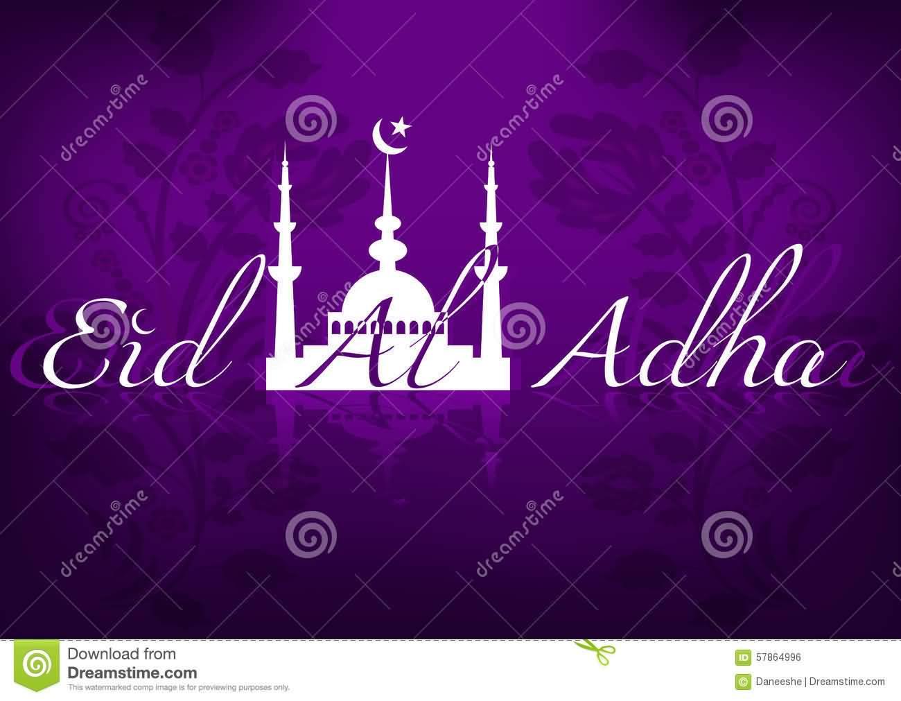 Essay On Eid Ul Adha In Ivoiregion