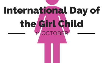 42 Images Of International Day Of The Girl Child Wishes