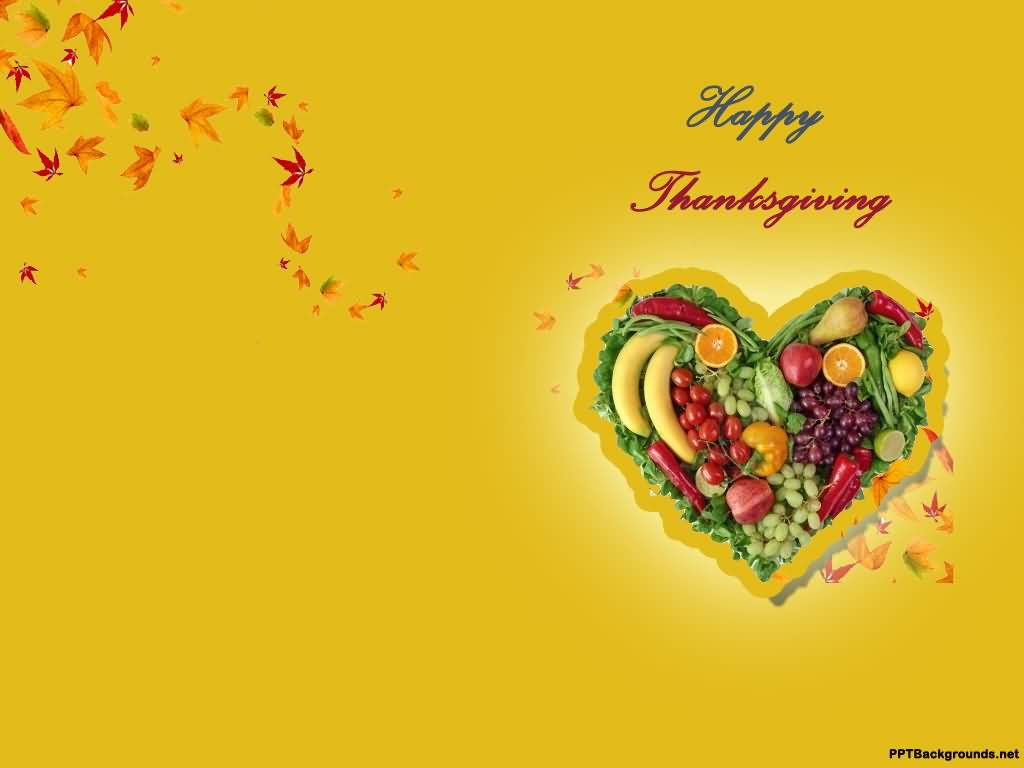 Peanuts Wallpaper Fall 55 Latest Happy Thanksgiving Day 2016 Greeting Pictures
