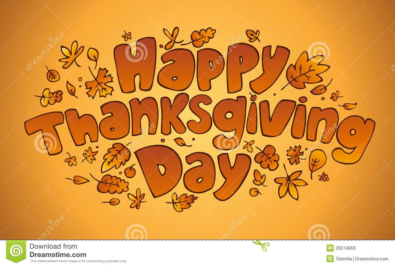 Cute Facebook Cover Images Happy Thanksgiving Images Religious Happy Thanksgiving Images Happy Thanksgiving Day 2016 Image Latest Happy Thanksgiving Day 2016 Greeting S photos Happy Thanksgiving Image