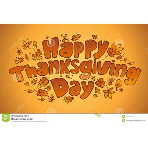 Cute Facebook Cover Images Happy Thanksgiving Images Religious Happy Thanksgiving Images Happy Thanksgiving Day 2016 Image Latest Happy Thanksgiving Day 2016 Greeting S