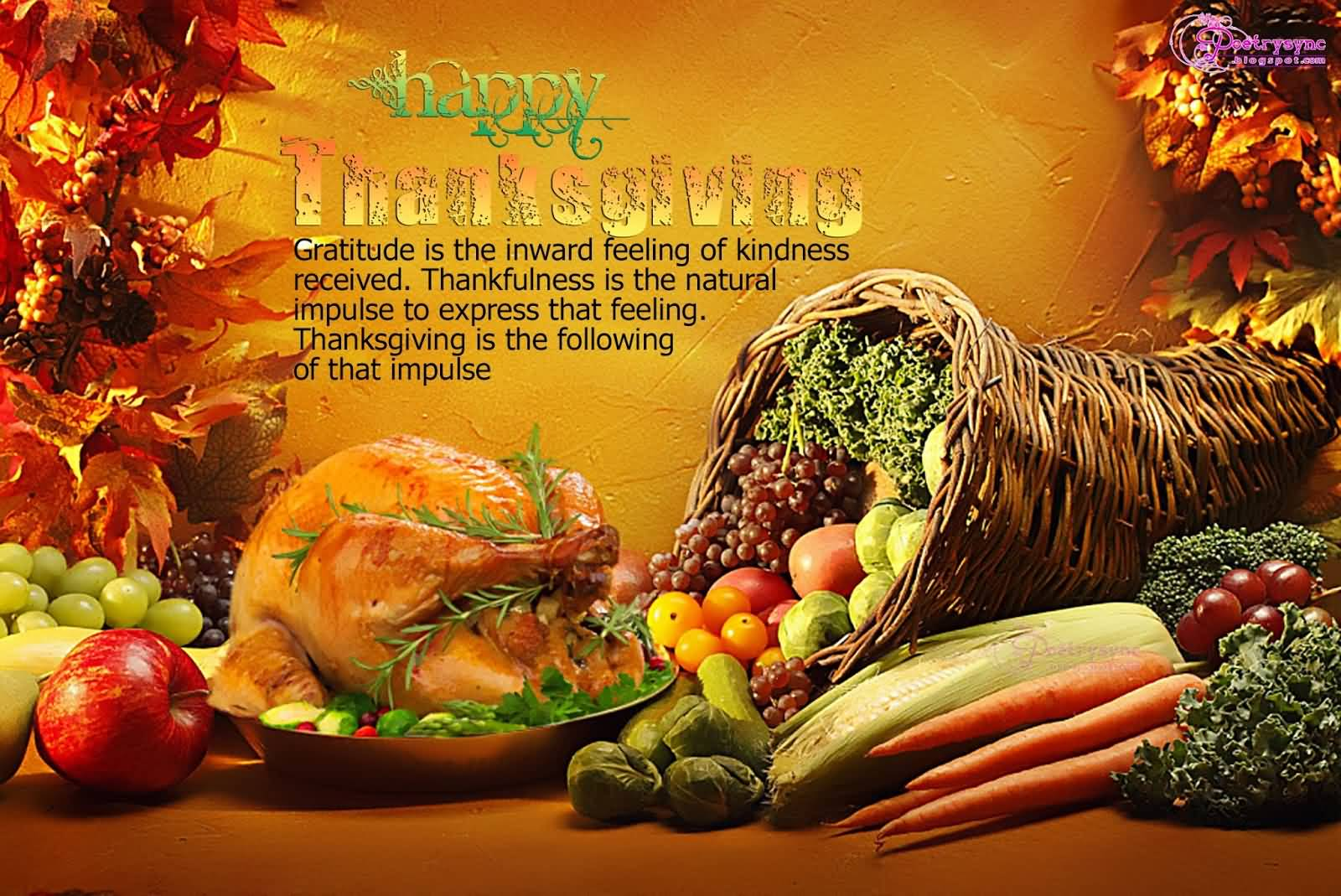 Cordial Kindness Receivedwishes Latest Happy Thanksgiving Day 2016 Greeting S Girlfriend S Happy Thanksgiving Quotes Happy Thanksgiving Gratitude Is Inward Feeling Images Happy Thanksgiving Quotes inspiration Happy Thanksgiving Quotes
