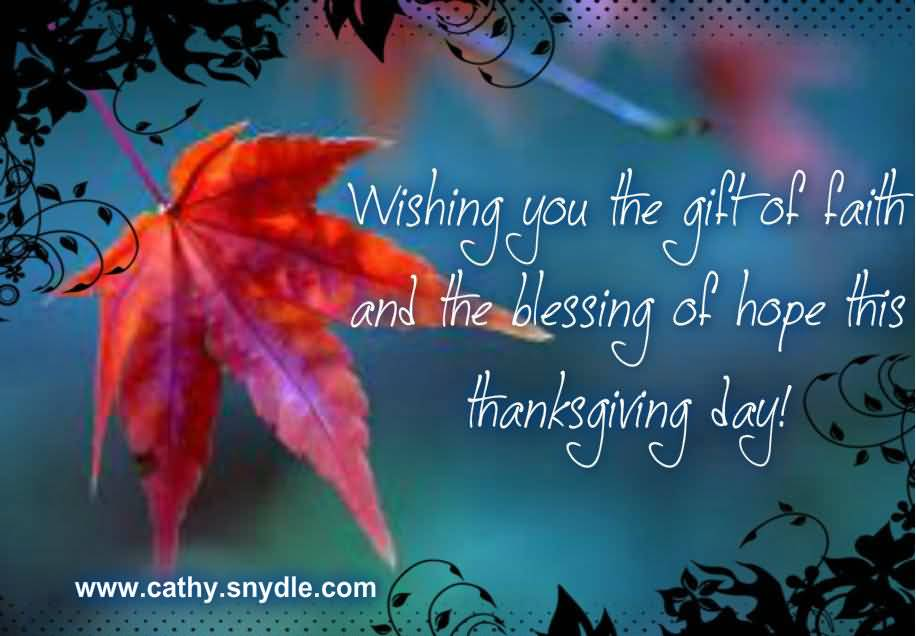 Fall Of The Leafe Wallpaper 55 Latest Happy Thanksgiving Day 2016 Greeting Pictures