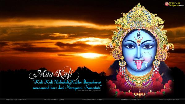 Happy Birthday Pooja Wallpaper Hd 40 Latest Kali Puja Greeting Pictures And Images