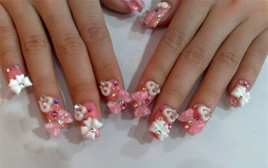 Art Nails Rochester Ny Hours Usefulresults