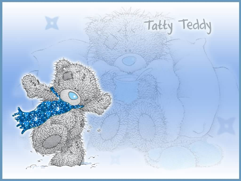 Cute Baby Girl Wallpapers For Facebook Cover 35 Beautiful Pictures And Photos Of Tatty Teddy Bears