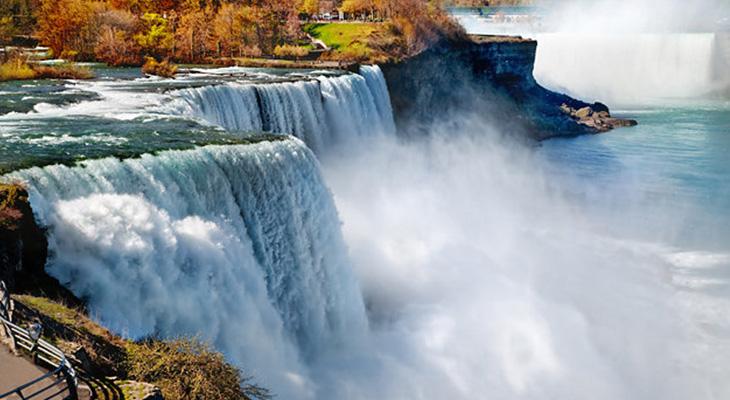 Niagara Falls At Night Wallpaper Hd 50 Beautiful Niagara Falls Pictures And Photos