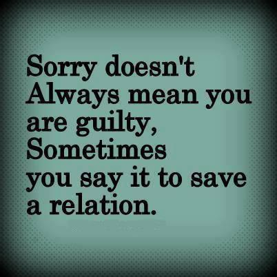 Cute Relationship Quotes Hd Wallpaper 63 Best Apology Quotes Amp Sayings