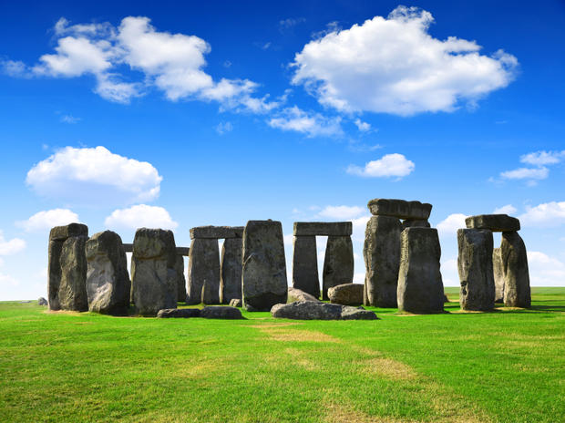 Lit Quotes Wallpaper 42 Adorable Pictures And Photos Of Stonehenge Monument In