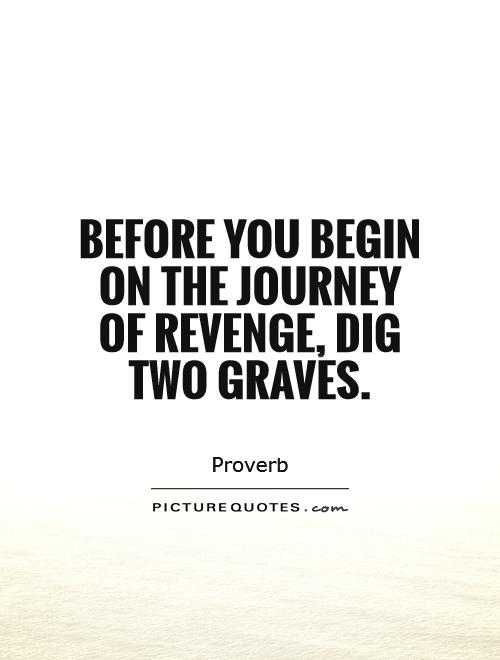 Love U So Much Quotes Wallpaper 62 Top Revenge Quotes And Sayings