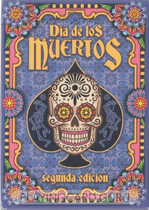 Sugar Skull Girl Wallpaper 45 Dia De Los Muertos Wish Pictures And Photos