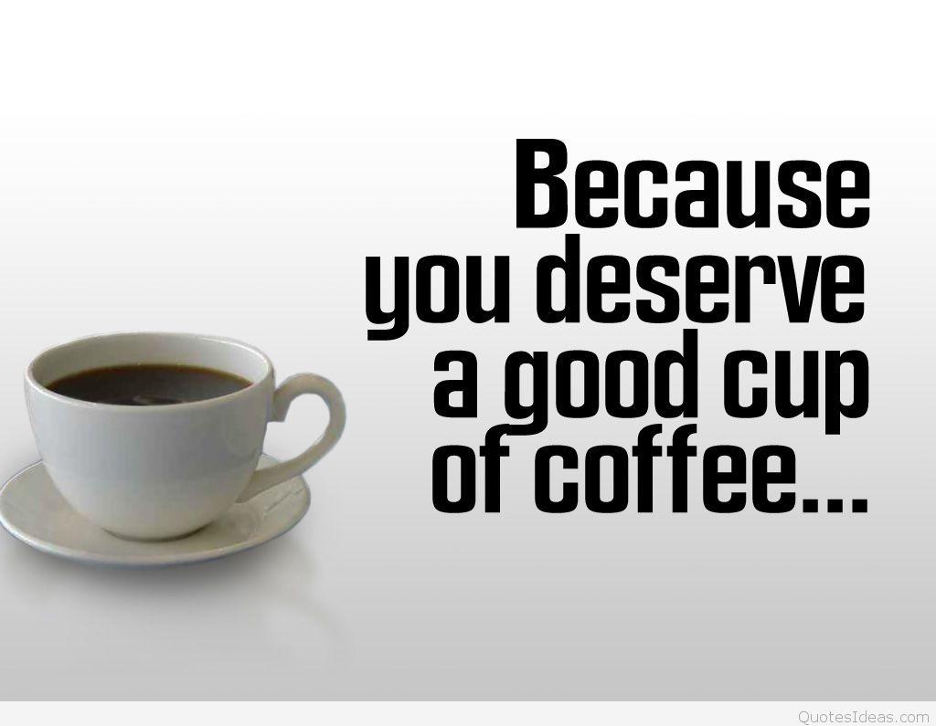 You Are Loved Coffee Mug - Castrophotos
